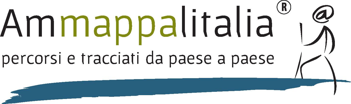 ammappalitalia-2015_logo